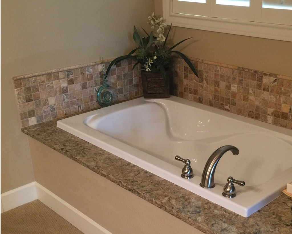 Brooklake Industries. Oregon Bath   Kitchen   Oregon Bath   Kitchen