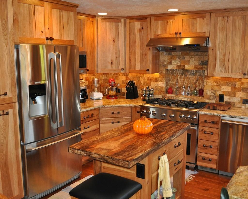 Oregon Bath & Kitchen